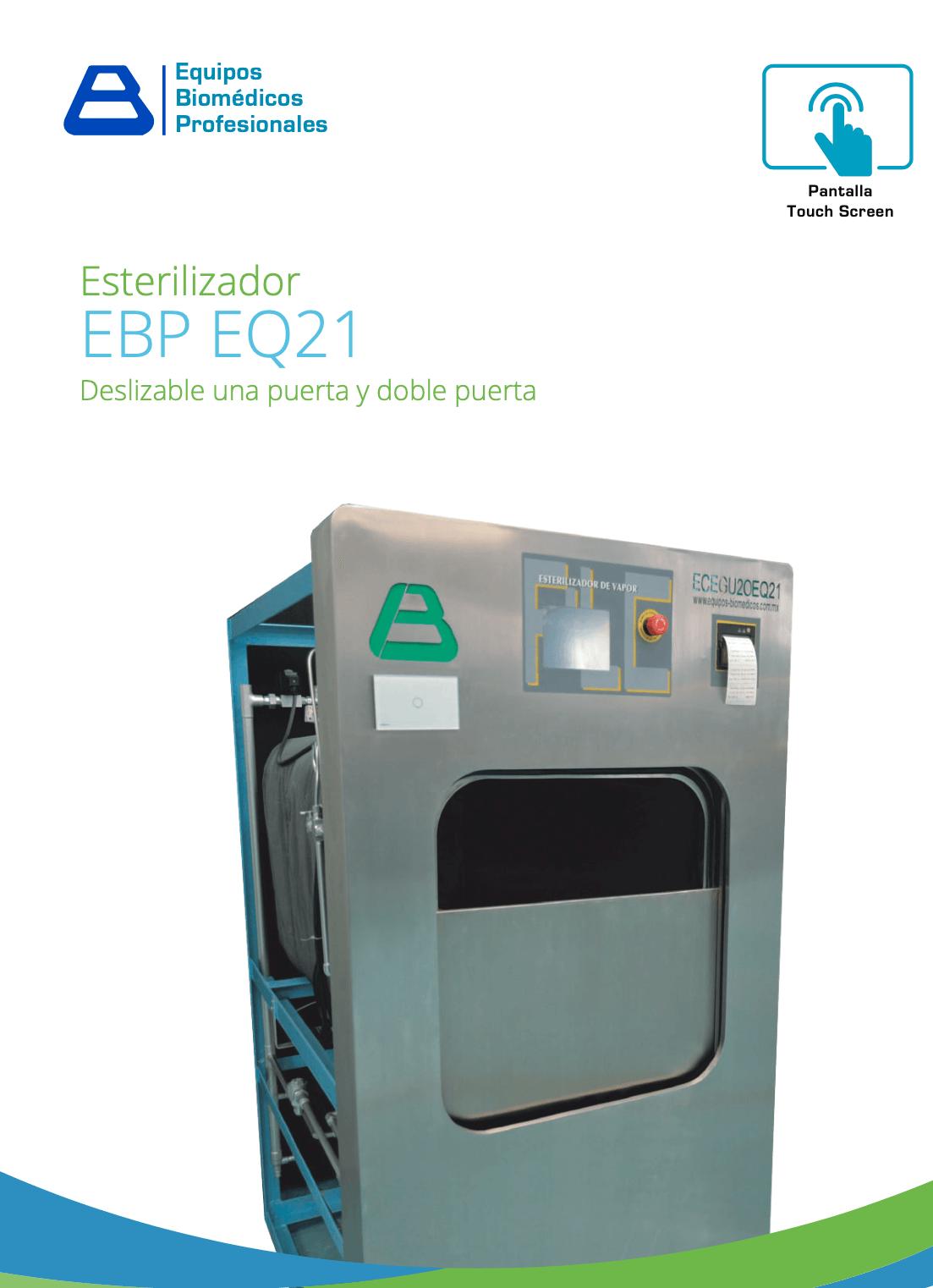 Eq21_catalogo