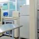 equipos-biomedicos_Para que me sirve el esterilizador de vapor RVEQ21 de EBP