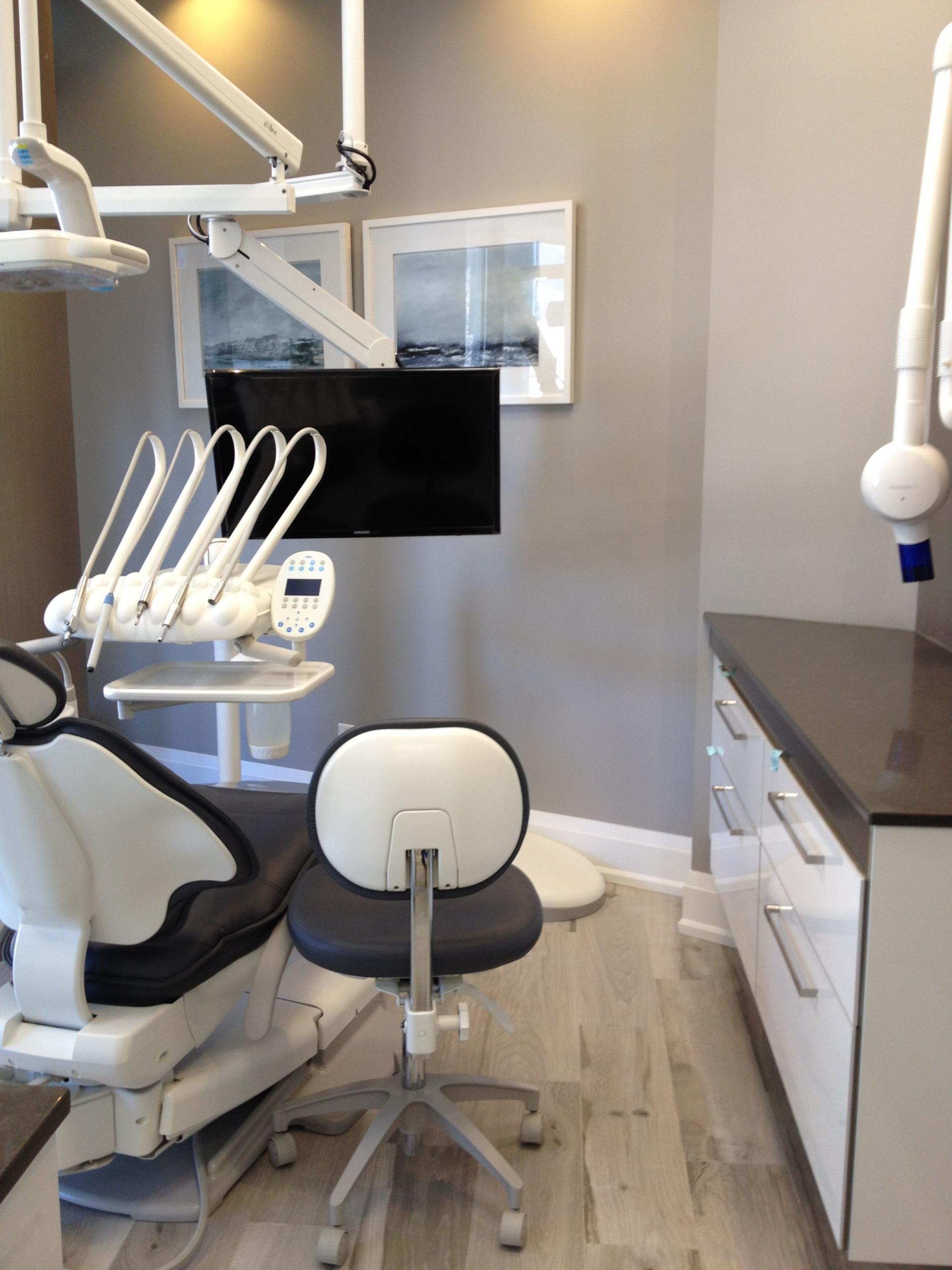 equipos-biomedicos_Bacterias de la boca- Mediodeinfecciones nosocomiales