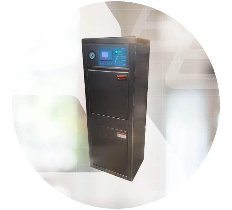 equipos-biomedicos_Lavador Desinfector de Cómodos