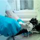 equipos-biomedios_¿Qué es la desinfección de alto nivel?