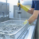 equipos-biomedicos_Agua para autoclave