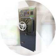 equipos-biomedicos_Esterilización a vapor saturado