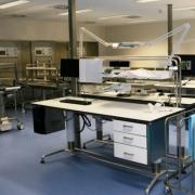 equipos-biomedicos_Ventajas de una central de esterilización Hospitalaria