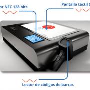 equipos-biomedicos_diseño de ceye