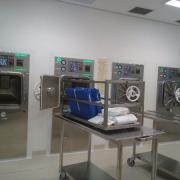 equipos-biomedicos_Cómo cargar y cuidar diariamente tu esterilizador