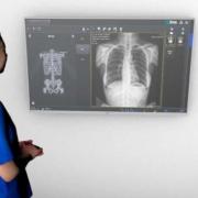 equipos-biomedicos_Nuevo Sistema de administración de imagenología integrada al quirófano - EBP