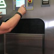 equiposbiomédicos_limpieza y mantenimiento de autoclaves