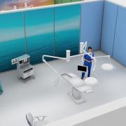 equipos-biomedicos_Hoy hablaremos de las áreas y limpieza de un quirófano