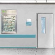 equipos-biomedicos_Qué es el Transfer en una Central de Esterilización