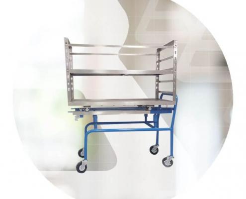 equipos-biomedicos_Equipo para CEYE