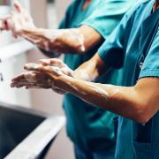 quiposbiomedicos_Asepsia desinfección y esterilización.