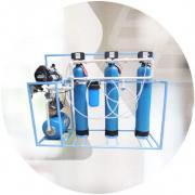 equipos-biomedicos_Calidad del agua en la esterilización