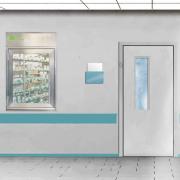 equipos-biomedicos_Equipo y mobiliario de quirófano