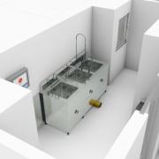 equipos-biomedicos_funcionamiento del diseño para CEYES