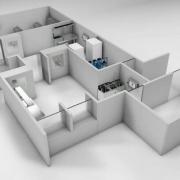 equipos-biomedicos_Evolución de la Central de Esterilización