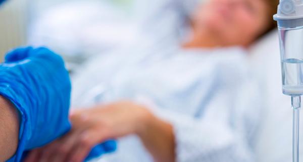 equipos-biomedicos_La Gestión de riesgo en salud