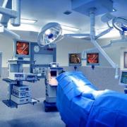 equiposbiomedicos_Ambiente limpio en el quirófano